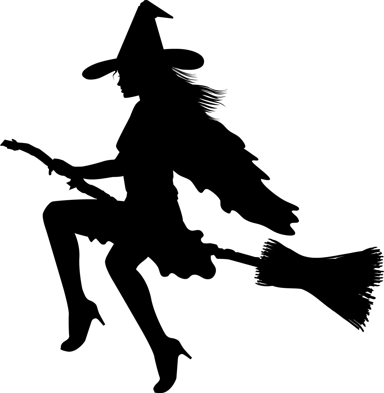 Картинки на хэллоуин черно белые, яндекс рабочий