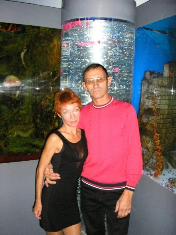 #Орёл и я)