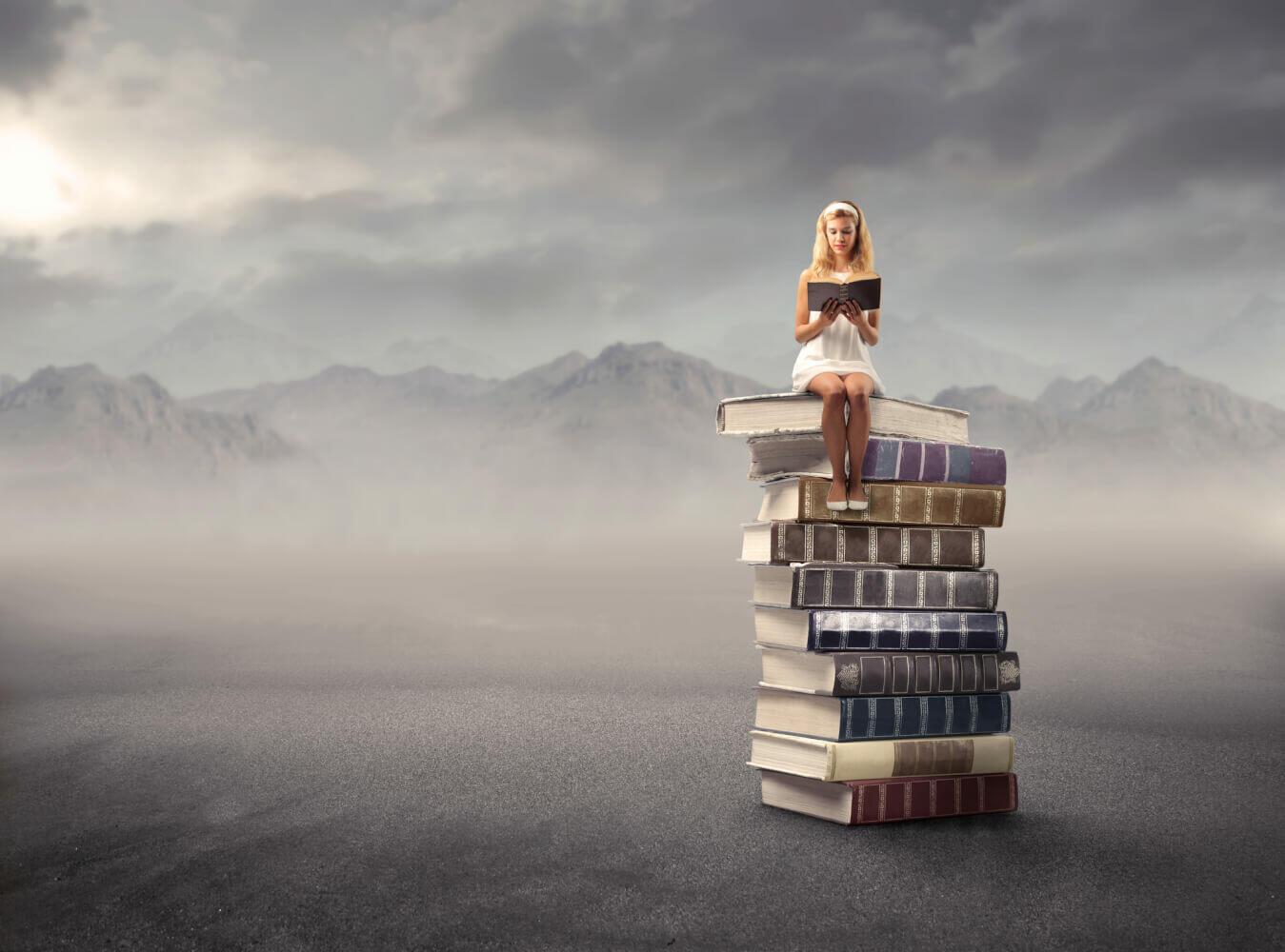 #я стала богаче на стихи — конкурсные находки