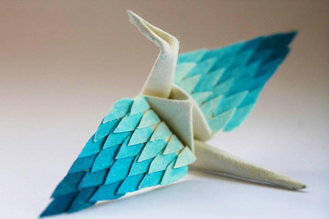 Виды оригами картинки, картинки