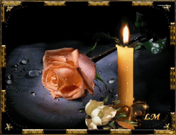 Открытки траурные свечи мерцающие, рисунки химии прикольные