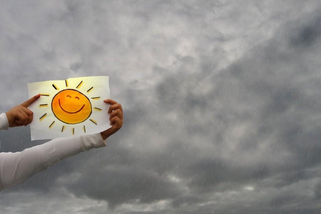 проехались солнце когда выходит картинки такую полку можно