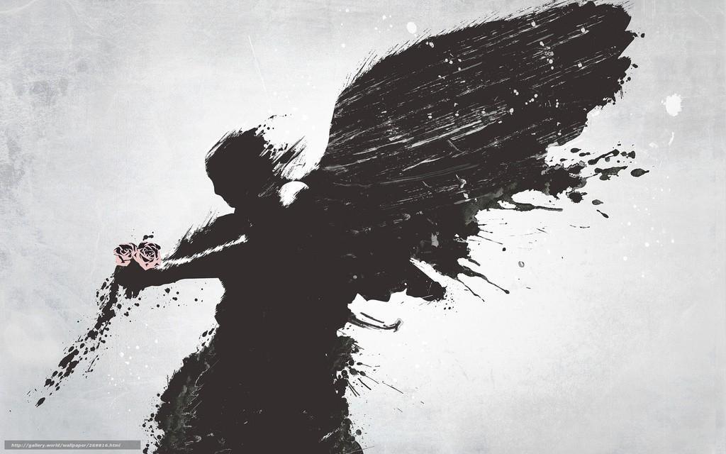 Эдмонд Гамильтон. Имеющий крылья 18