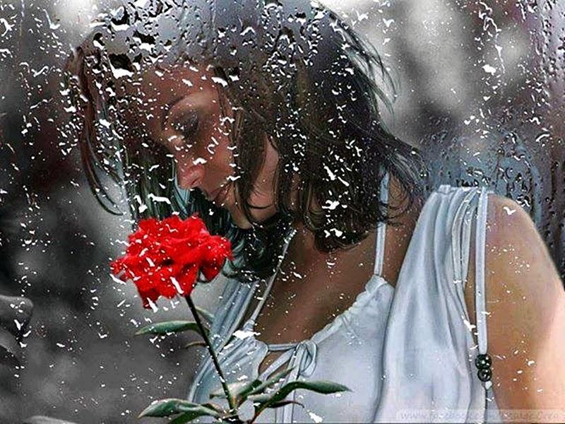 картинки солнце дождь ветер и снег ждешь ты меня страдая скажите пожалуйста