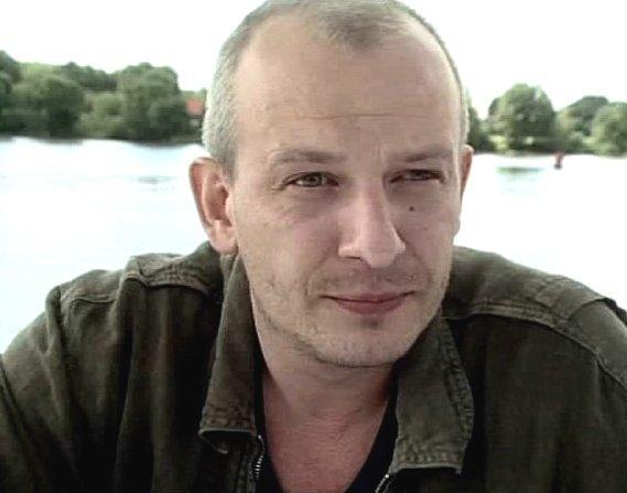 памяти дмитрия марьянова фоторепортаж сайт предлагает