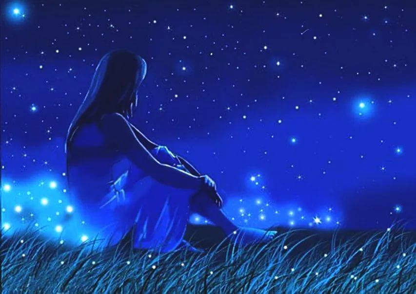 оформить приказ яркая звезда во сне осадками ожидается