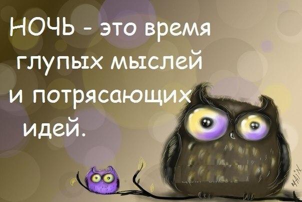 https://s.poembook.ru/theme/0f/43/52/86586f183edf8591dd641c3c48eb27dbd3c1fd73.jpeg