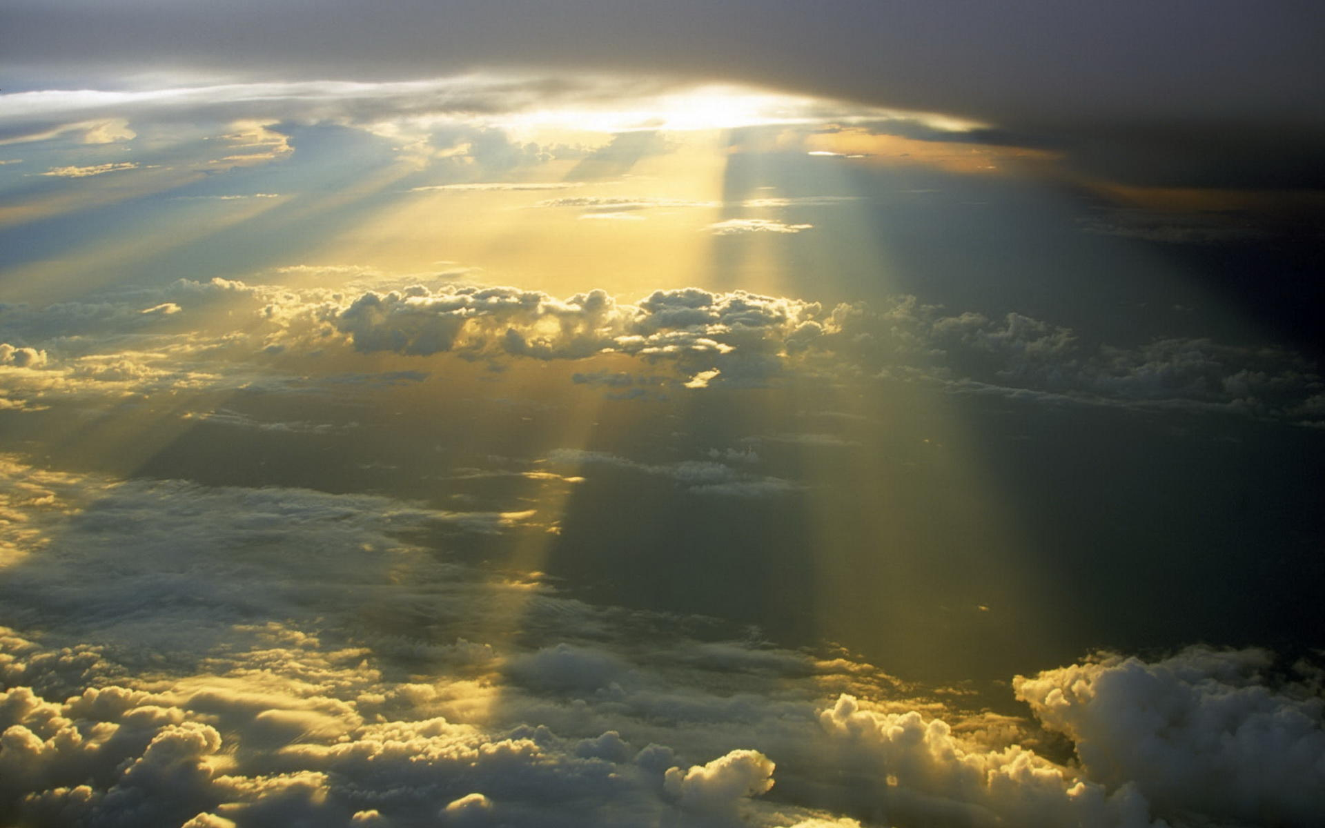вас проявлялась фото божественные чудеса на земле данное новшество отлично