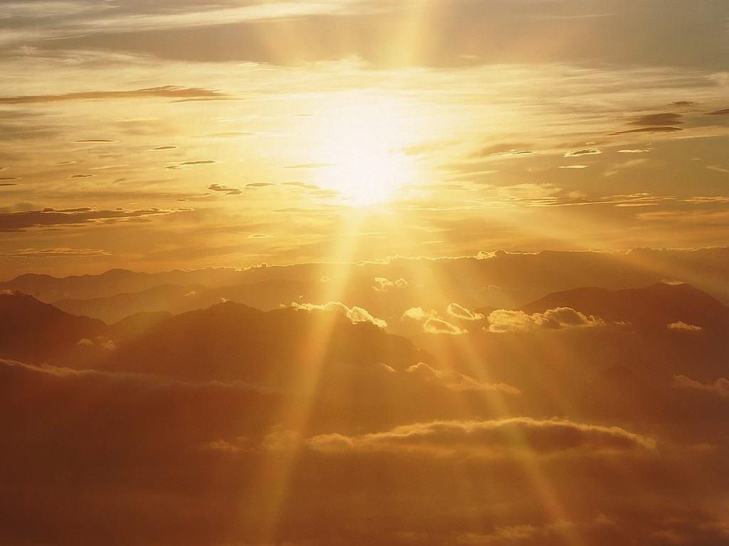 условие, картинки яркое солнце в небеса открытки пожеланиями день