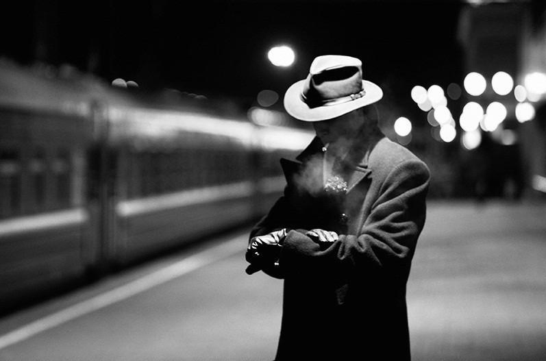 домов не провожайте в ночную дорогу мужчин песня Сочи рейтингом