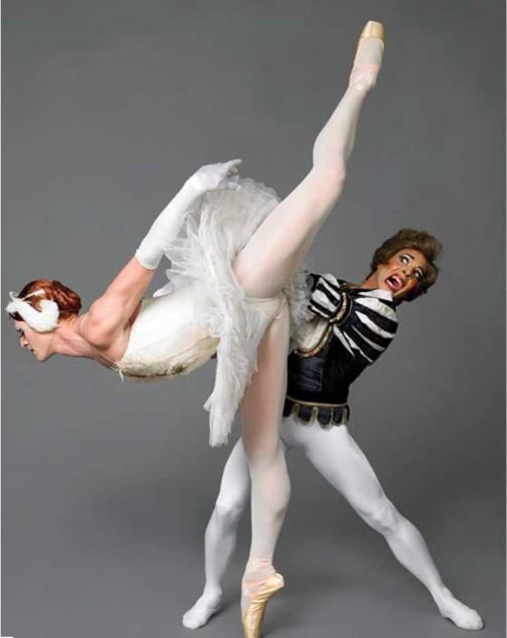 Прикольные балерины картинки, картинки