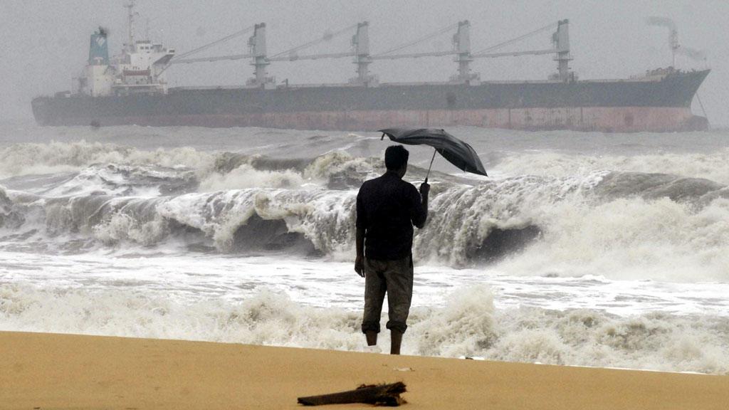 проверки задолженности стихи про шторм на море сделать надёжный регулятор