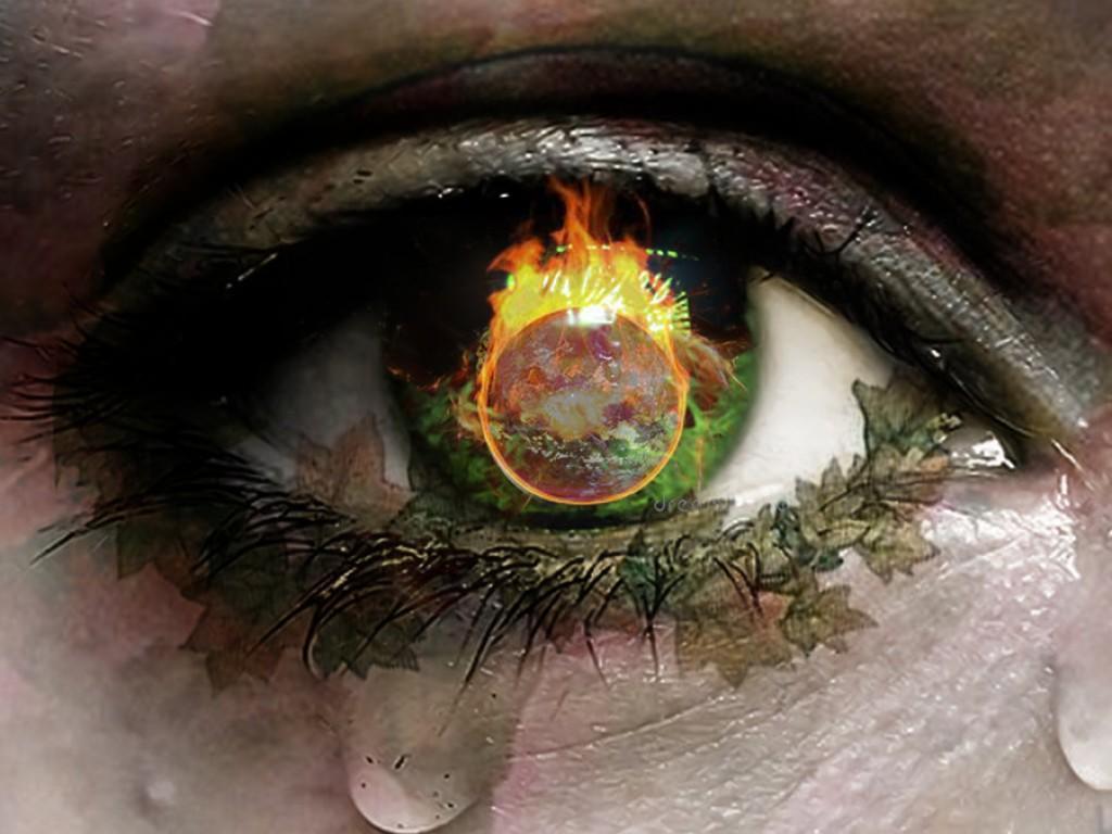 Сохраним природу от пожара картинки этом плане