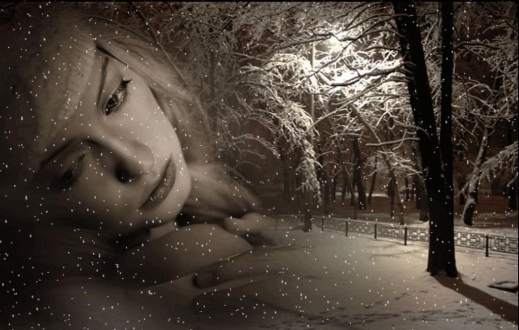 картинки солнце дождь ветер и снег ждешь ты меня страдая так давно писал