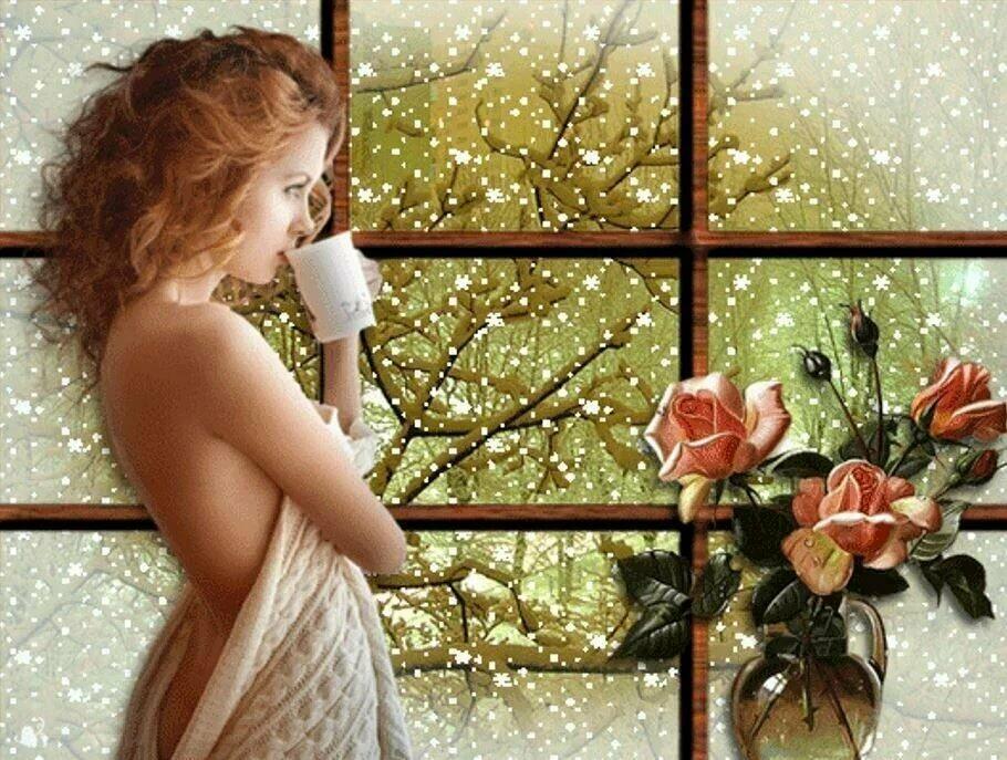 Картинки птица поет за окном это я по тебе скучаю