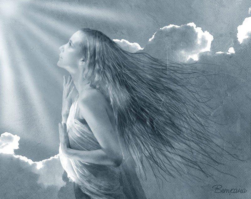 Прощай мой ангел картинки