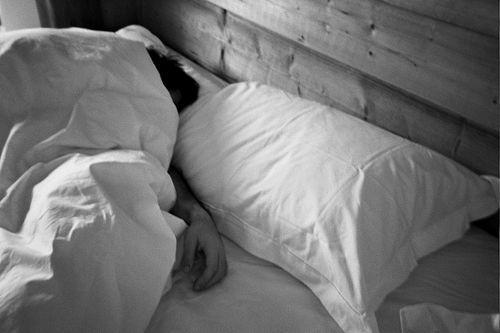 после тяжелого дня залезть под толстое одеяло и спать картинки каменистую