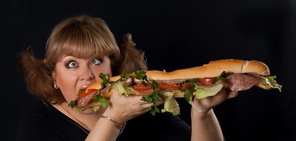 Американская диета Ужин минус: отзывы и результаты на