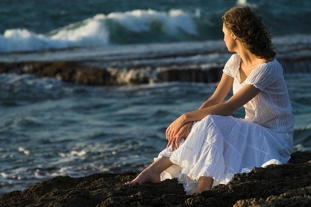 Я ДЛЯ ТЕБЯ ЗВЕЗДА А БЫЛО ВРЕМЯ Я В ТЕБЕ ТЕРЯЛА СЕБЯ МАЛЫШЬ МОЙ СТЕП БАЙ СТЕП Я ЗАЦЕНИЛ ТВОЙ РЕП ИДИ  СКАЧАТЬ БЕСПЛАТНО