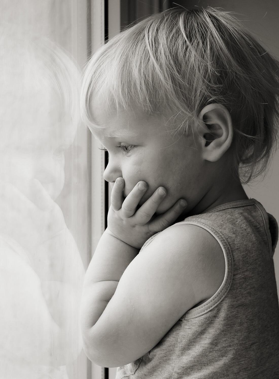 Картинки детишек скучаю