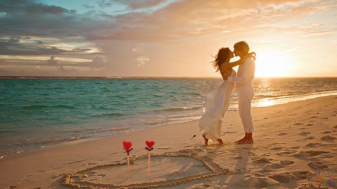 сел стебаевского красивые картинки океан любви жёстким козырьком