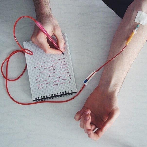 Хочу написать своими руками