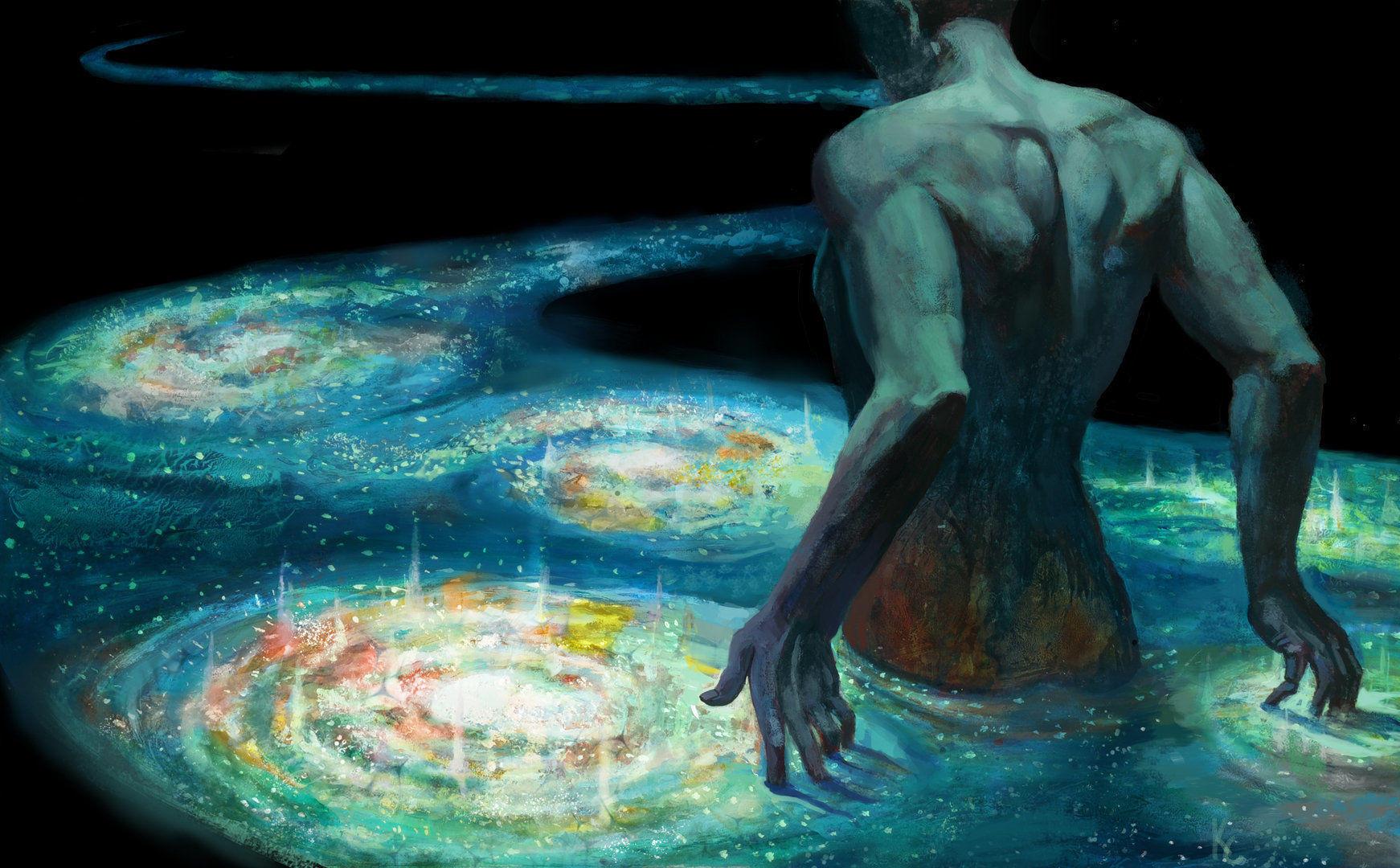 Картинка нет правды на земле