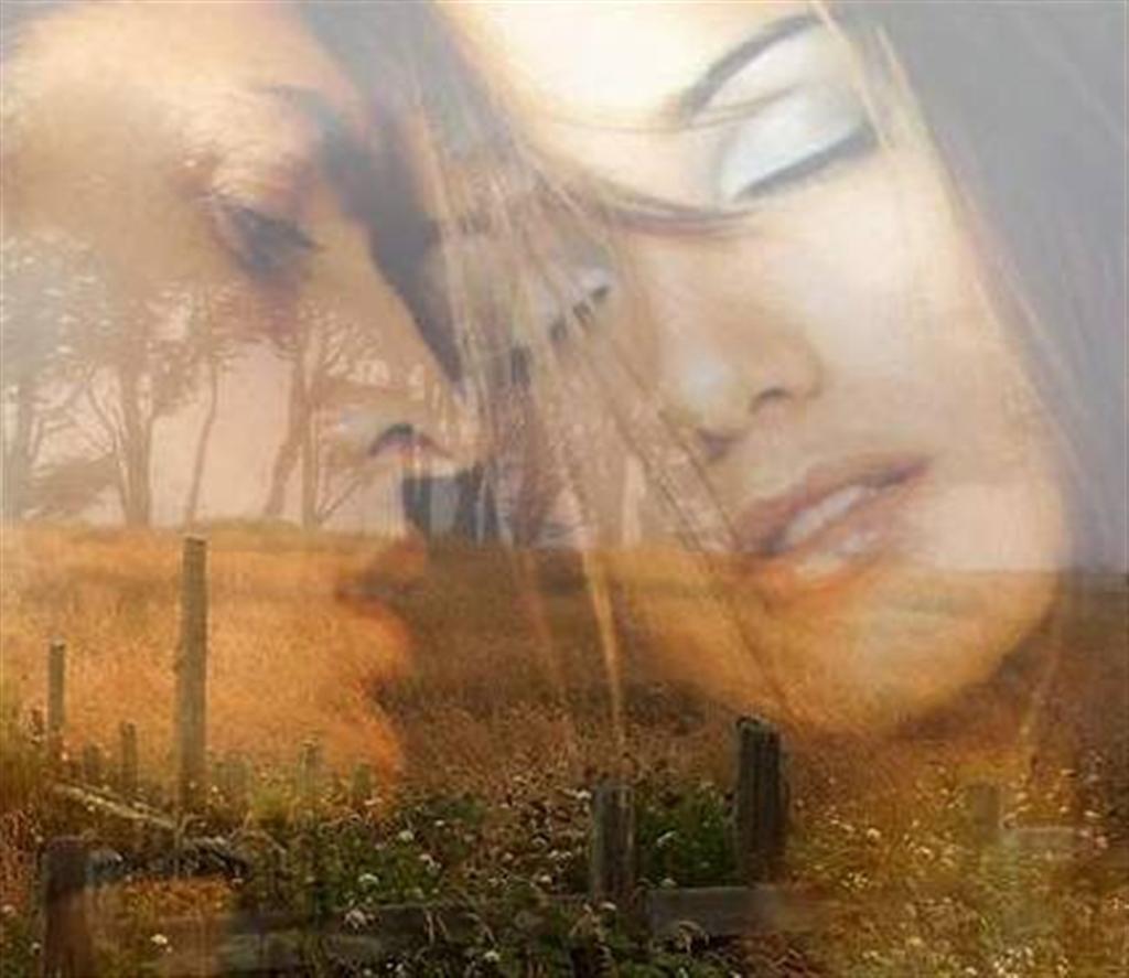 Тихий шепот сердца горячего скажет мне что любовь была обманчива