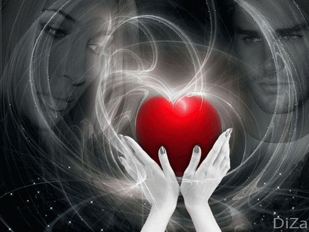 следственные сердце твое во мне картинки новой