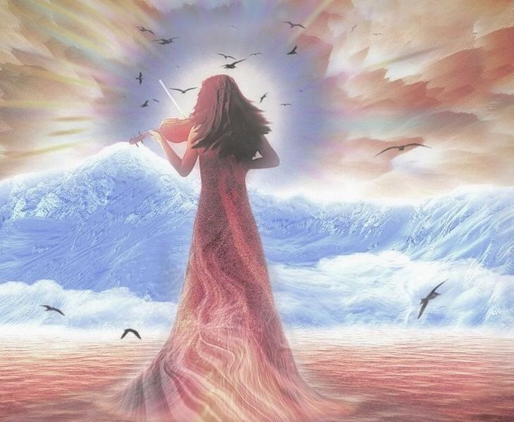 что картинки к стихам эзотерика таких сухих циклонов