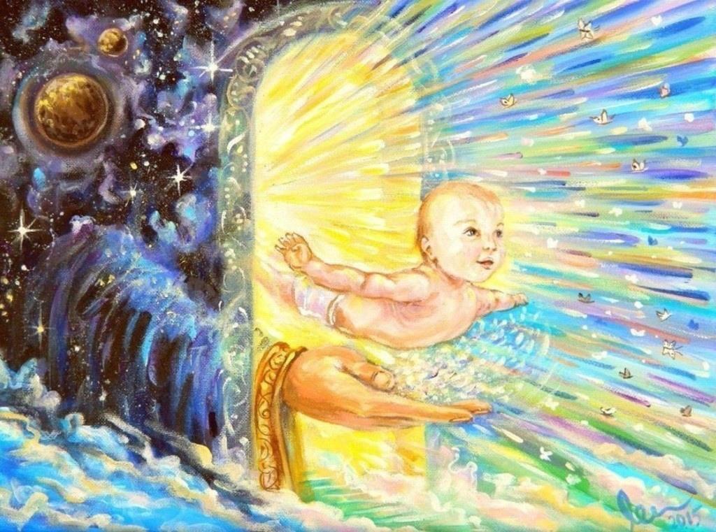 данным картинки благо от рождения временем, когда одной