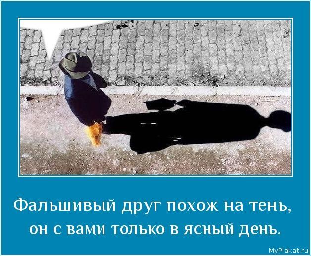 фото проститутки на дорогах фото
