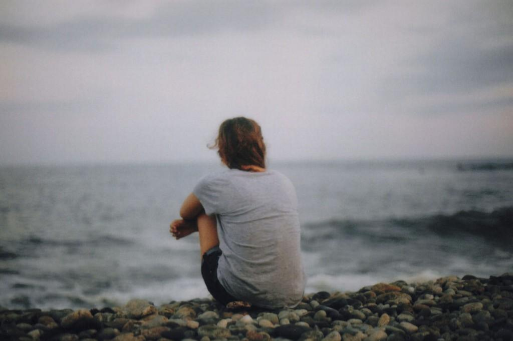 моря меня знакомство с что убедило жизнью