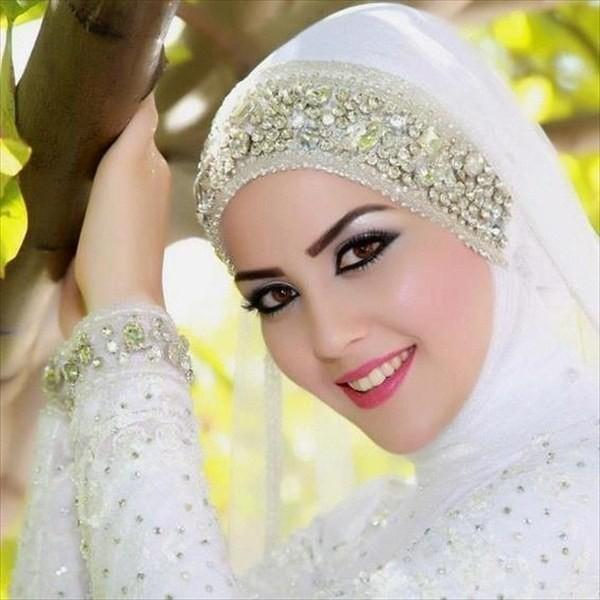 muslim single women in belle glade Dating in belle glade (fl) if you are looking for singles in belle glade, fl you may find your match - here and now this free dating site provides you with all those features which make searching and browsing as easy as you've always wished for.