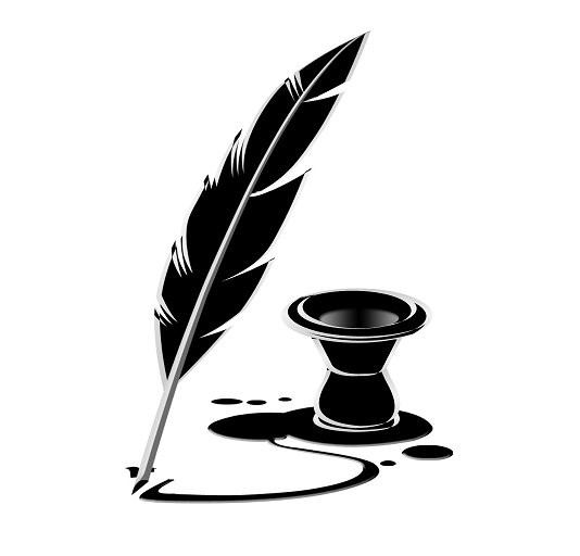 поэзия в картинках и логотипах элемент мышьяк лекарство
