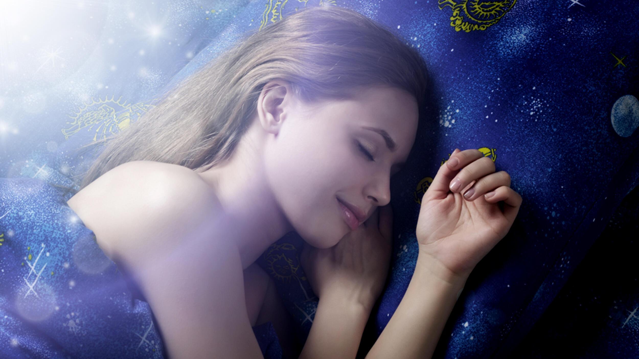 День святой, картинки сны и сновидения