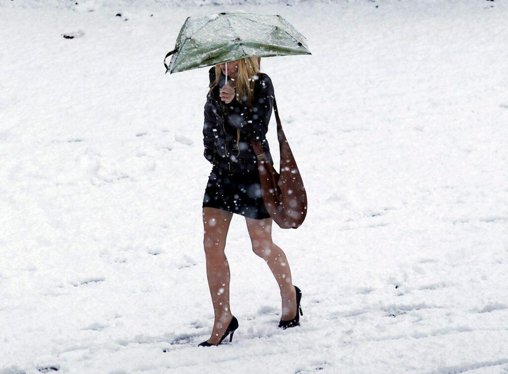 можете полностью ржачные фото с погодой приморье