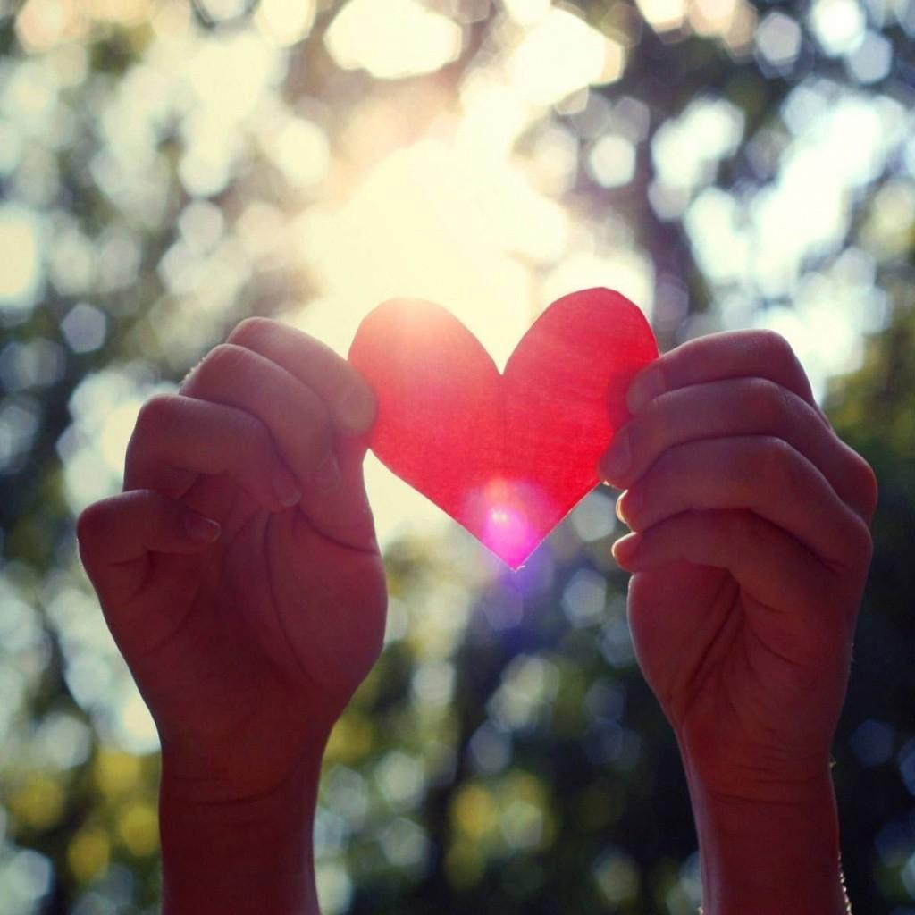 Открытка признался в любви, венарус фото