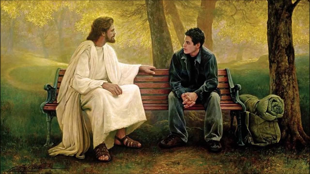 Картинки отношения с богом