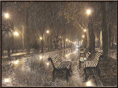 Дождливая нынче погода,: https://poembook.ru/poem/935096
