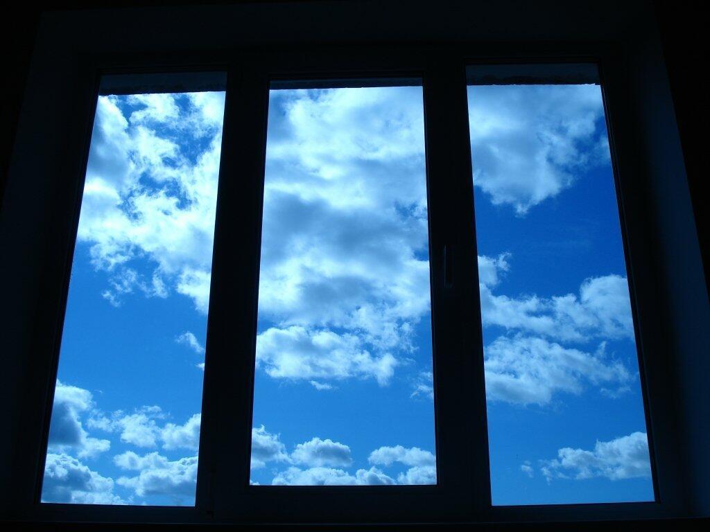 Облаку