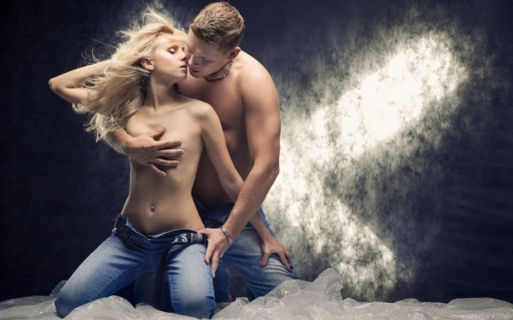 Девушки мужики картинки и голае