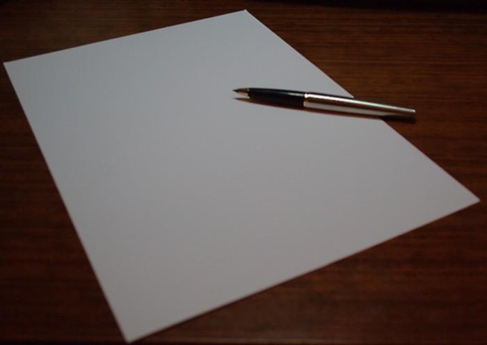 Картинки по запросу ручка листок