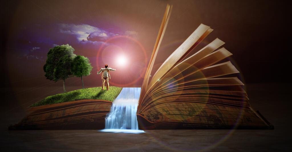 английский крамбл фотографии на тему знания и мудрости картинкам прекрасная