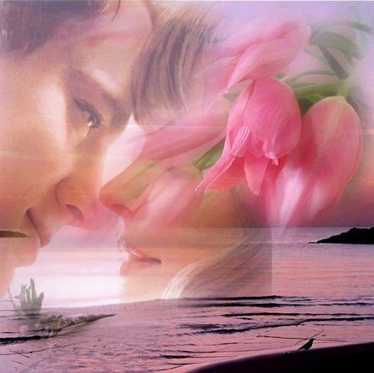 Открытки нежность любовь забота 28