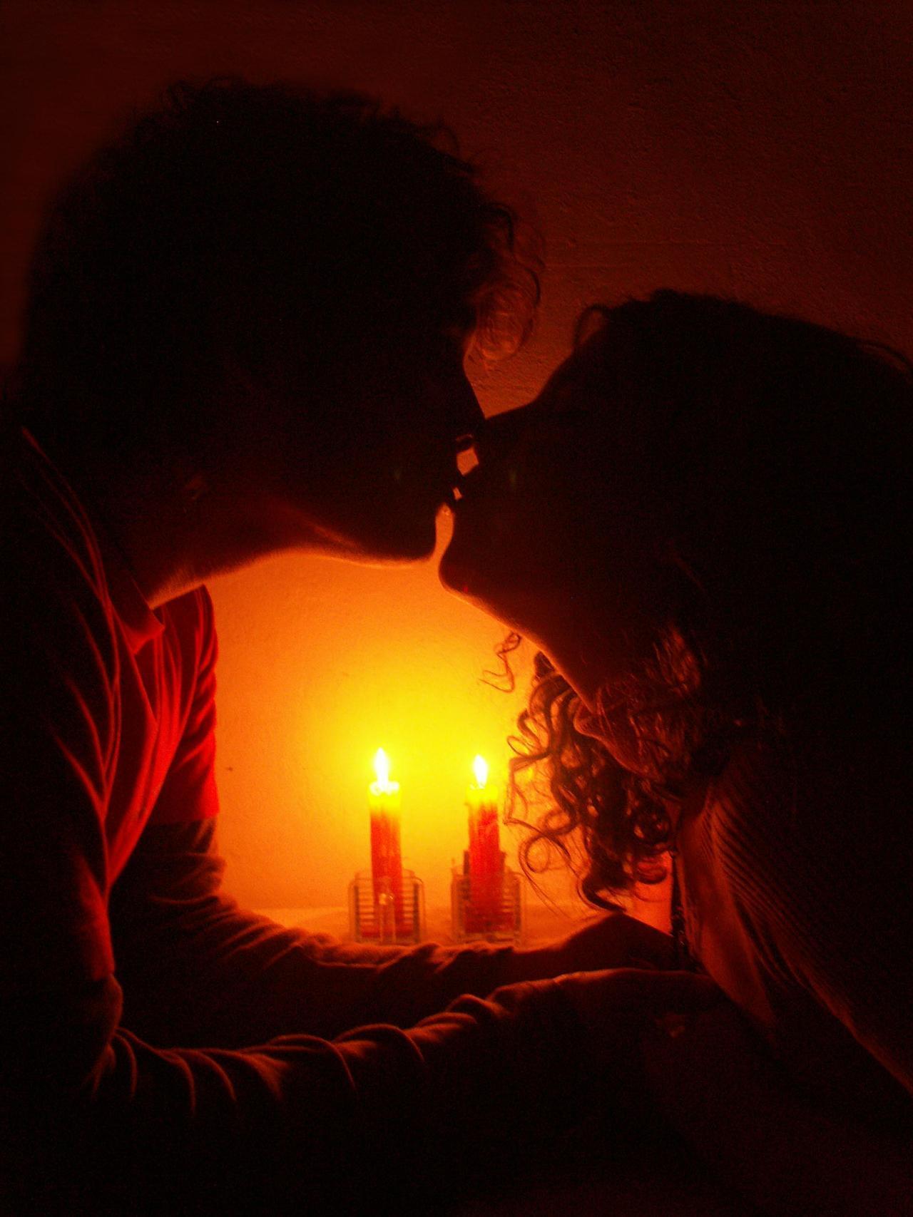 изумруд картинка вечер любви мест, где