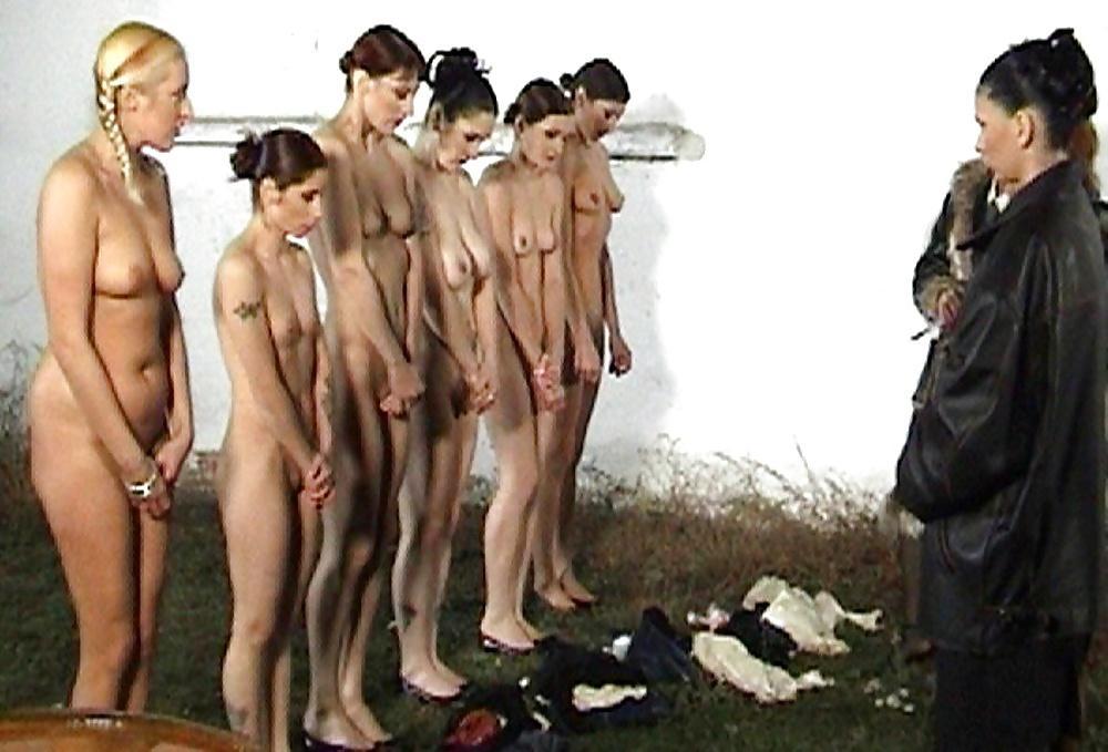 foto-galerei-molodezhnogo-seksa