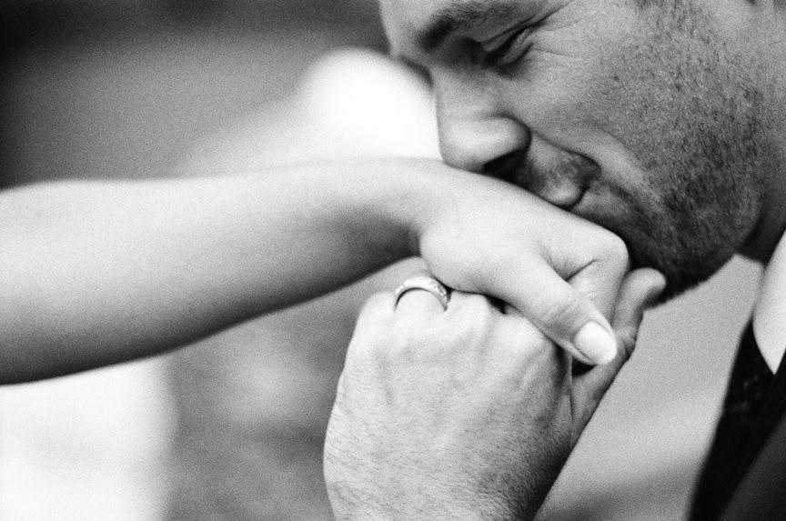 используется картинки протянуть руку любви достойна что люди