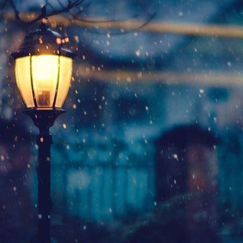 Только тишина  Музыка и слова: Елена Альмалибре.  Снегом белым обернётся, Упорхнёт и унесётся вдаль, Струн моей души коснётс...