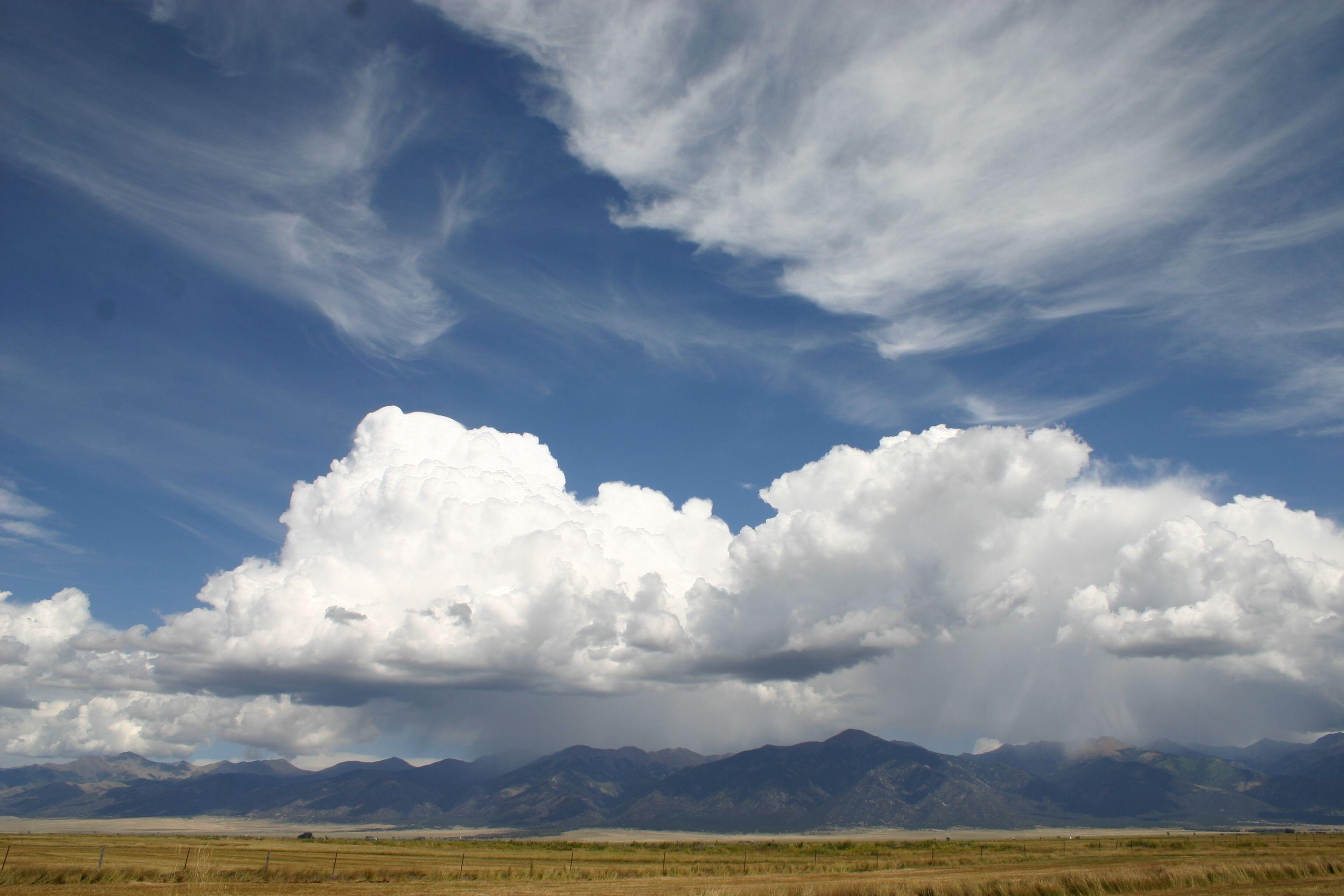 названый честь фото облаков в высоком качестве перед выборами обратится